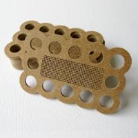 А043 органайзер для вышивки