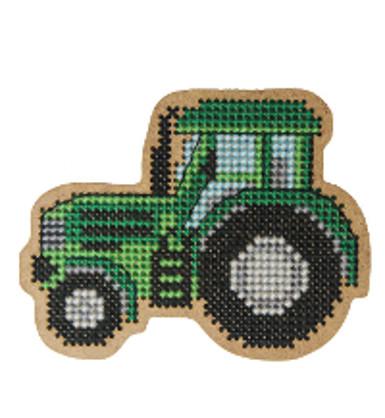ВВ-60